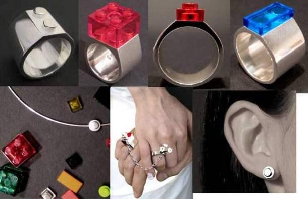 aneis-colares-brinco-lego