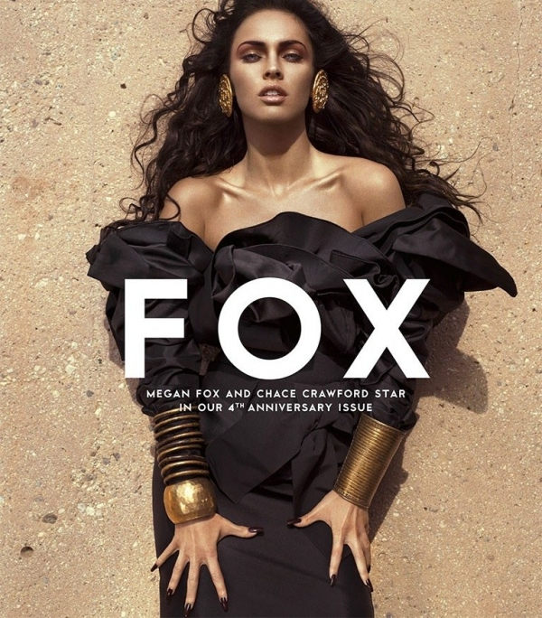 cover-issue-19-fox1