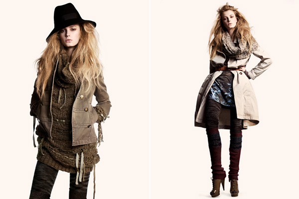 4e407_hm-fall-winter-09-lookbook-3