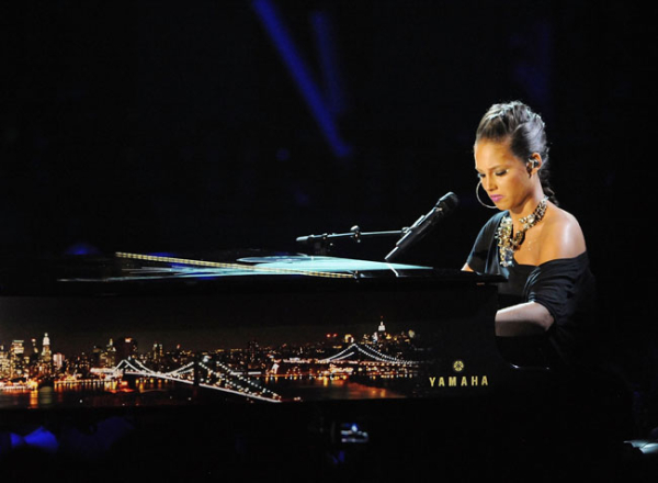 alicia_keys_getty90715900