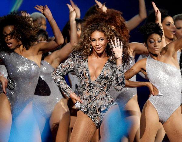 beyonce_getty90714257