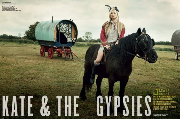 kate-moss-gypsies-01