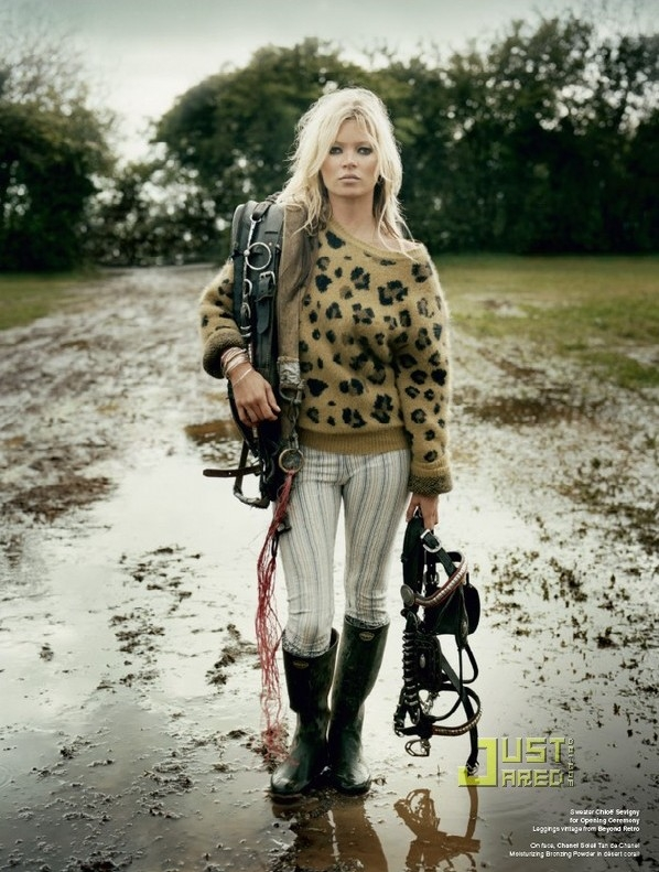 kate-moss-gypsies-02