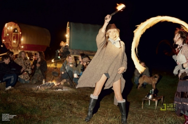 kate-moss-gypsies-04