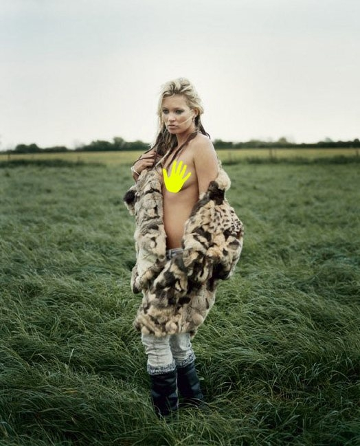 kate-moss-gypsies-05-copy