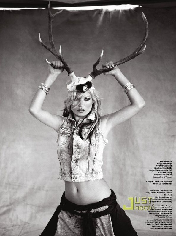 kate-moss-gypsies-05