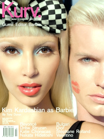 kim_barbie_01