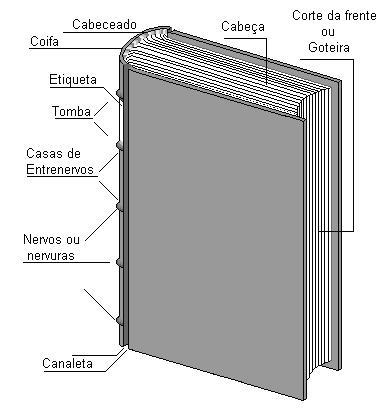 livro_-fechado_i