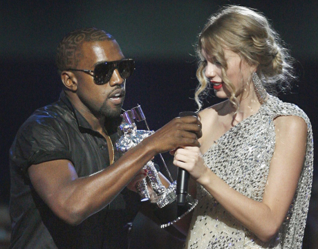 taylor-swift-kanye-west