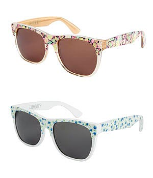 libertyglasses_blog