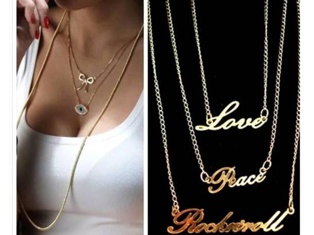 LovePeaceRock