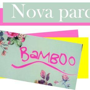 Bamboo Inverno 2013