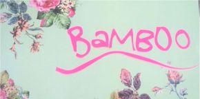 Look das mães naBamboo