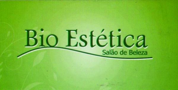 BioEst